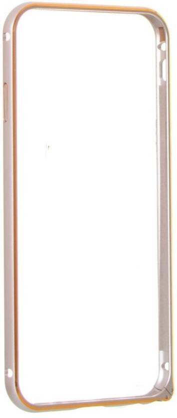 GMK Bumper Case for Samsung Galaxy S3 i9300