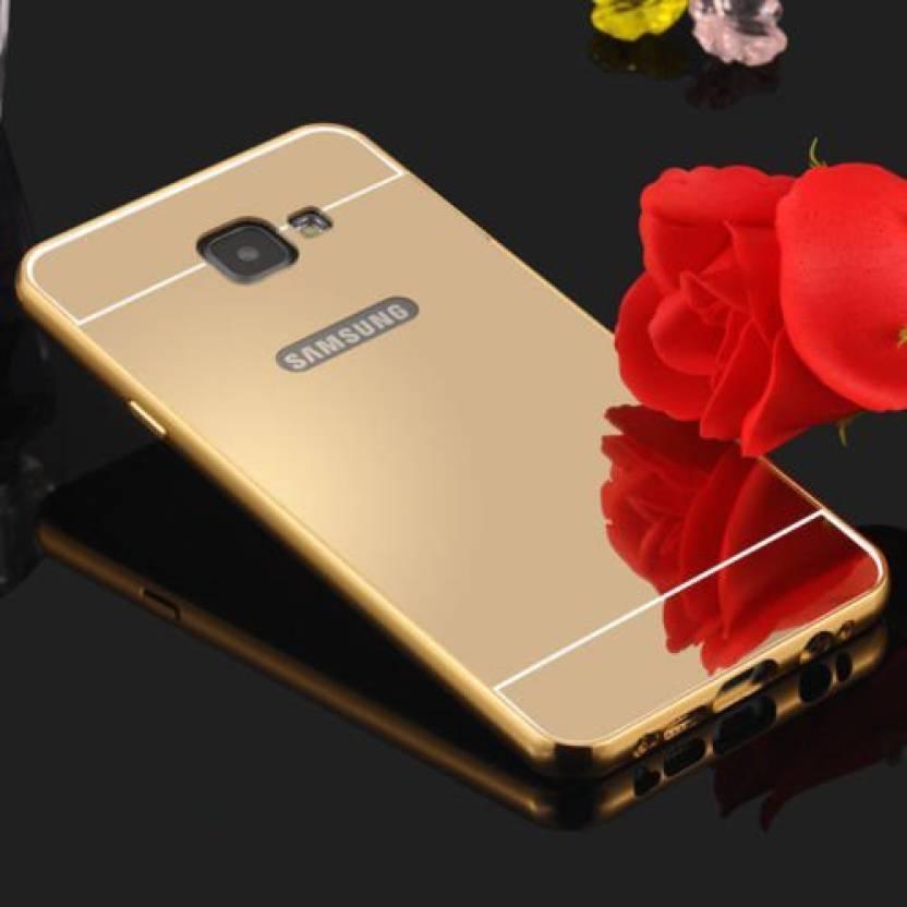 AT Bumper Case for Samsung galaxy A5 2016 Edition A510`