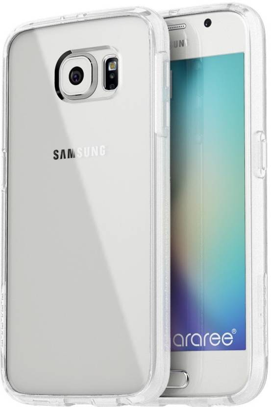 competitive price 572a2 af00f Araree Bumper Case for SAMSUNG Galaxy S6
