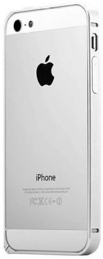 huge discount edf37 3d03e Rock Bumper Case for Apple iPhone 5s, Apple iPhone 5