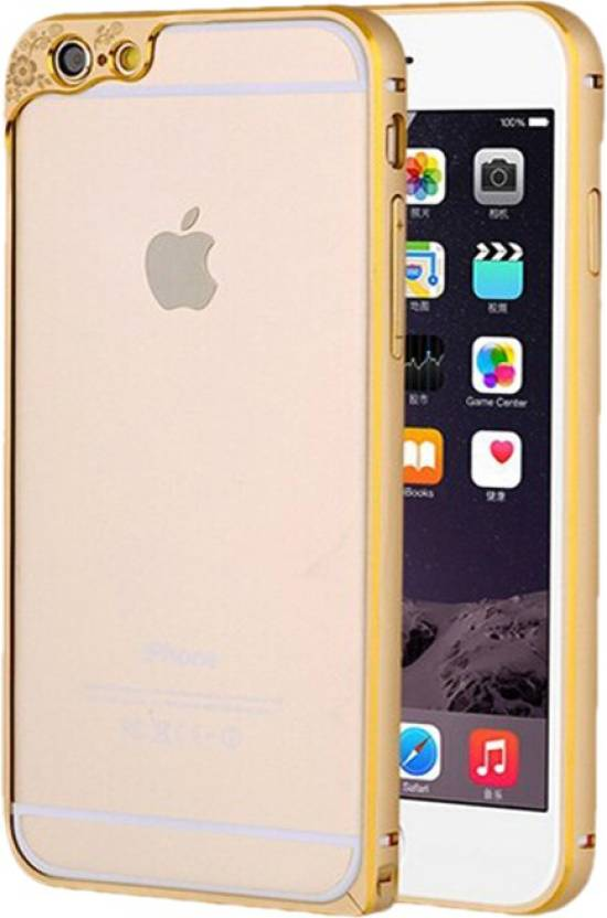 low priced 64409 a4efd GadgetM Bumper Case for Apple iPhone 5s, Apple iPhone 5