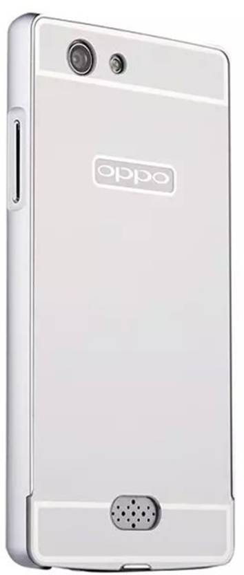 newest collection b6aa2 a3183 Rollers Bumper Case for Oppo A37 - Rollers : Flipkart.com