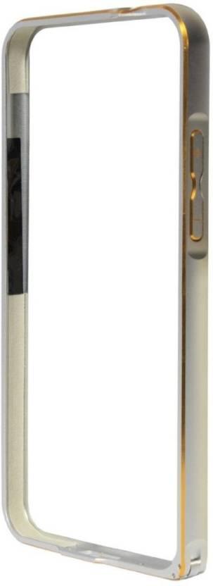 Samsung Bumper Case for Samsung Galaxy Grand Quattro Gt-I8552