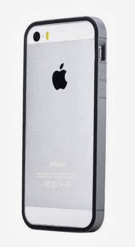 free shipping ab82f a8c00 Rock Bumper Case for Apple iPhone 5S