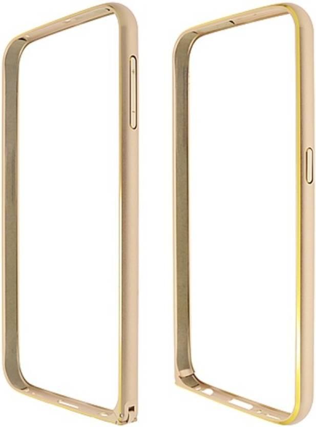 Delkart Bumper Case for Asus Zenfone 5
