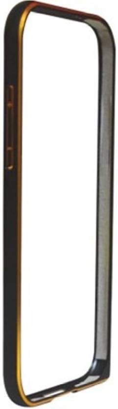 Kolormax Bumper Case for Samsung Galaxy Grand Neo