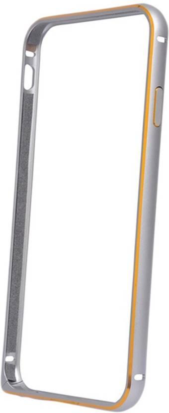 Avzax Bumper Case for Samsung Z1