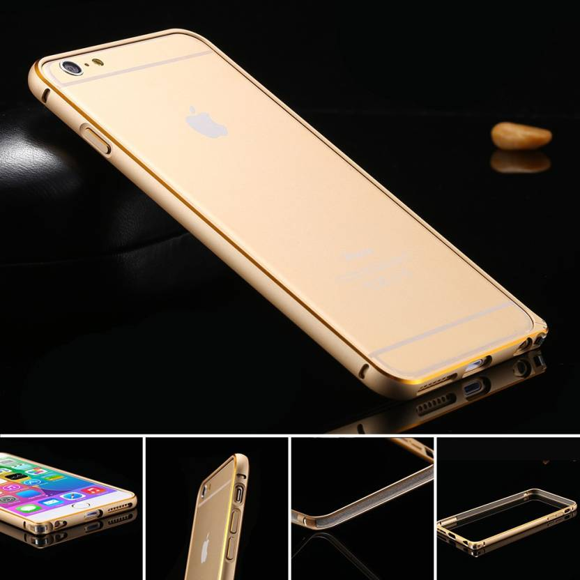 new products 8d425 eee33 10 Case Bumper Case for Apple iPhone 5s METAL BUMPER - 10 Case ...