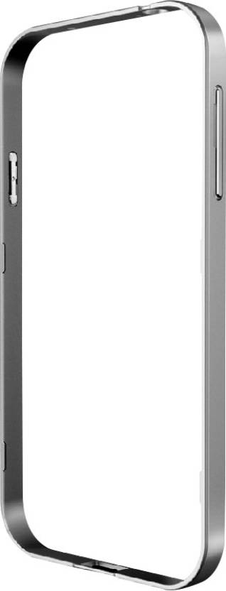 Smartpro Bumper Case for Sony Xperia C
