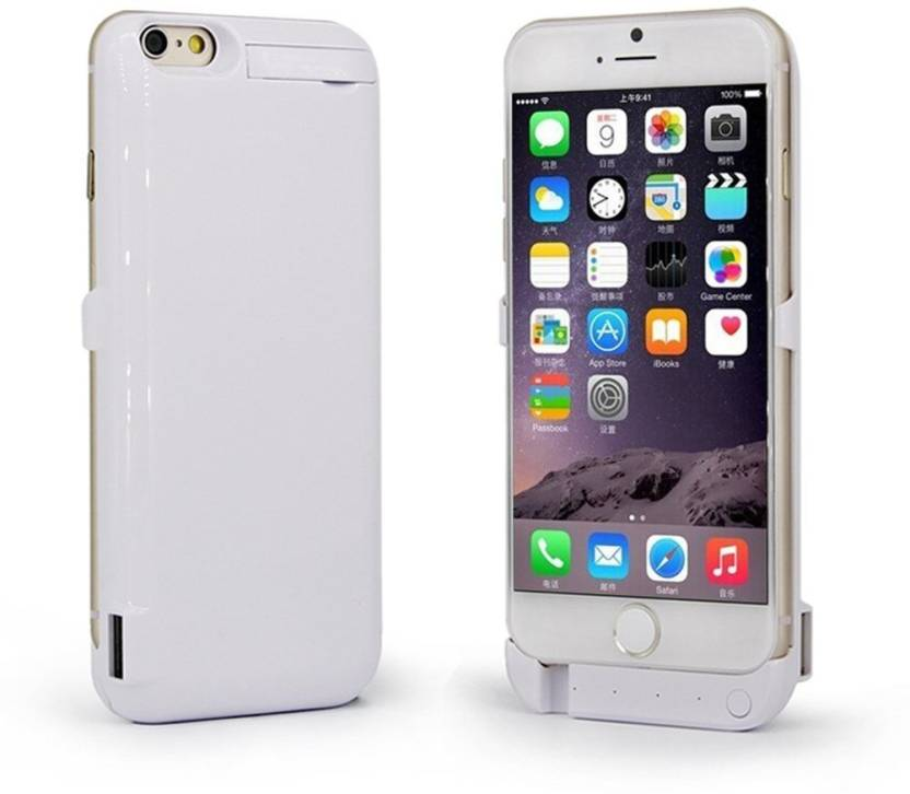 99 Gems Back Cover for Apple iPhone 6 Plus be1da19b5a