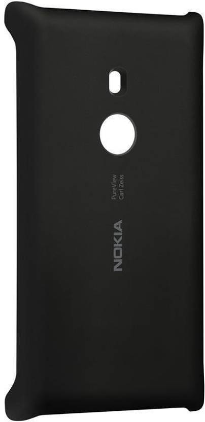 Nokia Back Cover for Nokia Lumia 925