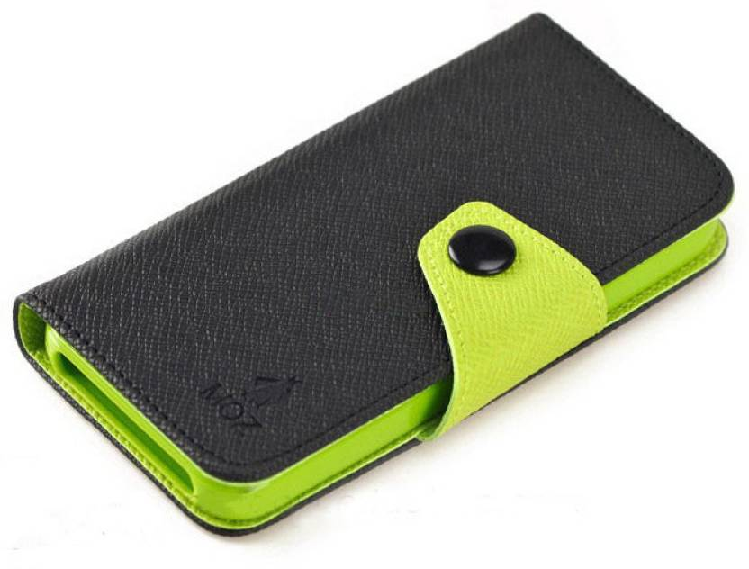 low priced 9c1f7 756b6 Moz Flip Cover for Samsung Galaxy S3 - i9300