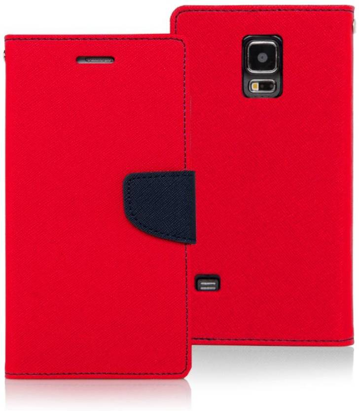 Entif Book Cover for OnePlus One