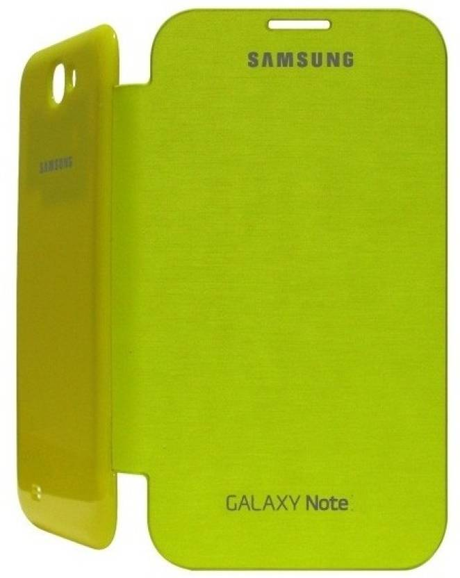 premium selection dcc70 7a8e6 Case-M Flip Cover for Samsung Galaxy Note 1 N7000 I9220 - Case-M ...