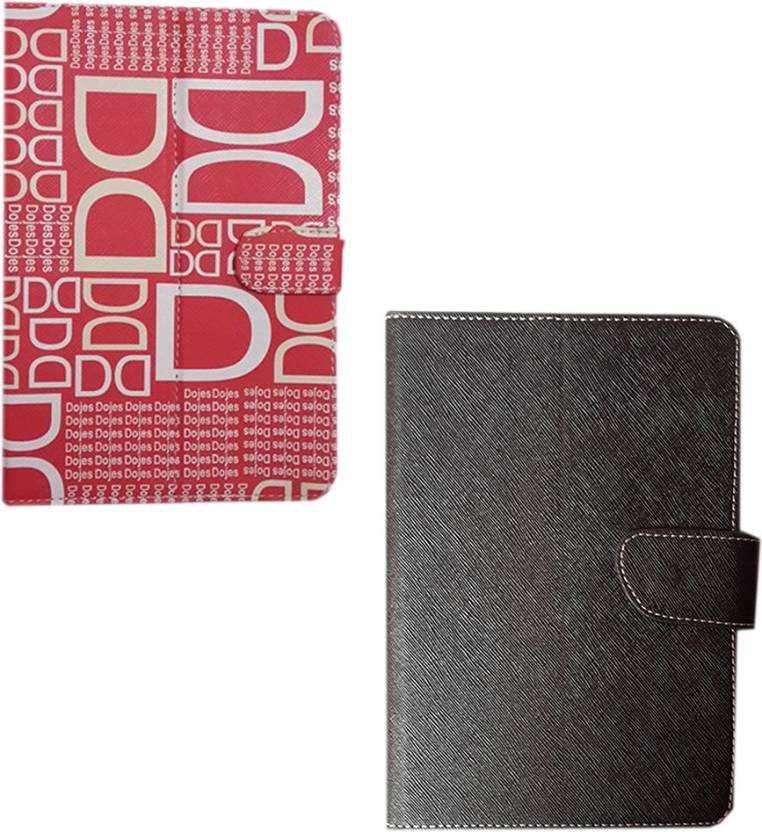 LatestTrend Flip Cover for iberry BT07i BZ-2175