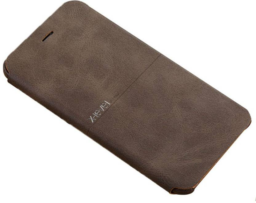 xlevel case iphone 6