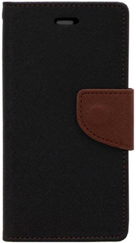 Kolorfame Flip Cover for Sony Xperia M2