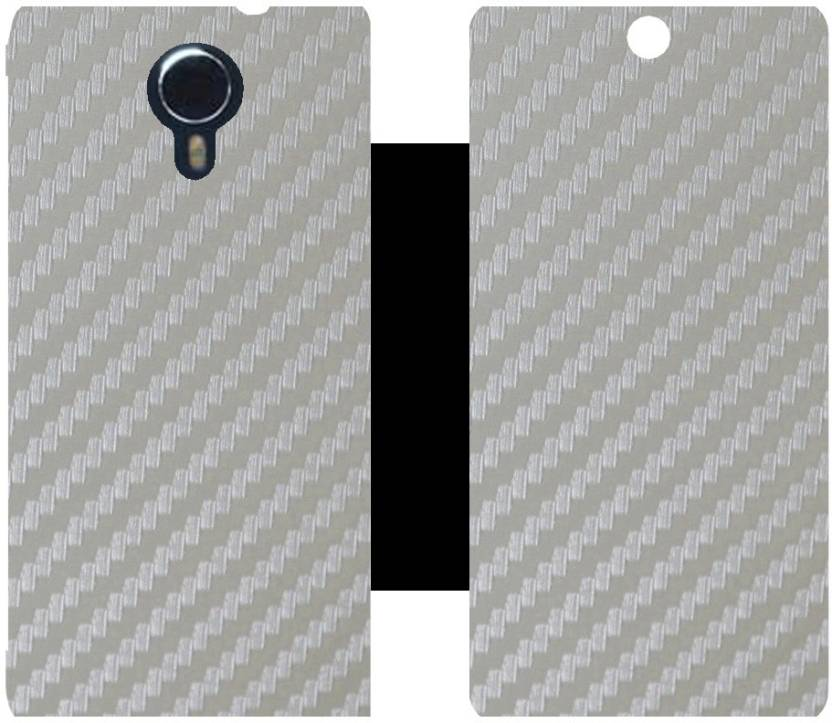 new style 0d538 f56ba Skintice Flip Cover for Micromax Canvas Xpress 2 E313 - Skintice ...