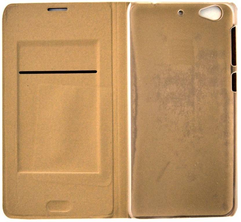 huge discount 092eb 94641 RD Case Flip Cover for LETV LE 1S X507