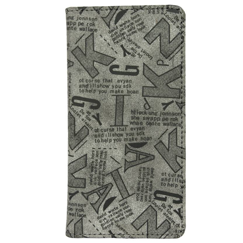 new arrival c2f93 ad5ae D.rD Flip Cover for GIONEE M2
