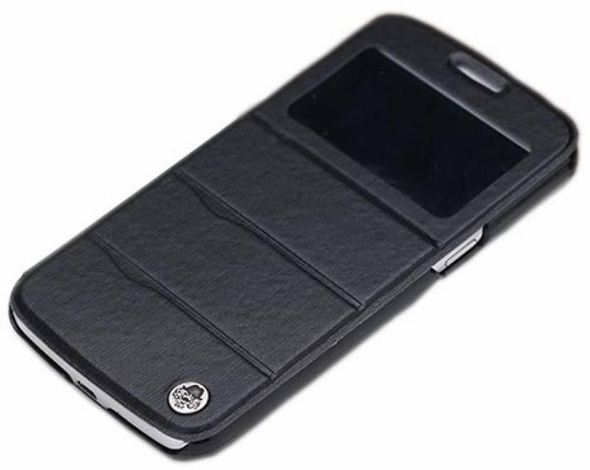 promo code 0b568 84024 Rock Flip Cover for Samsung Galaxy Grand 2