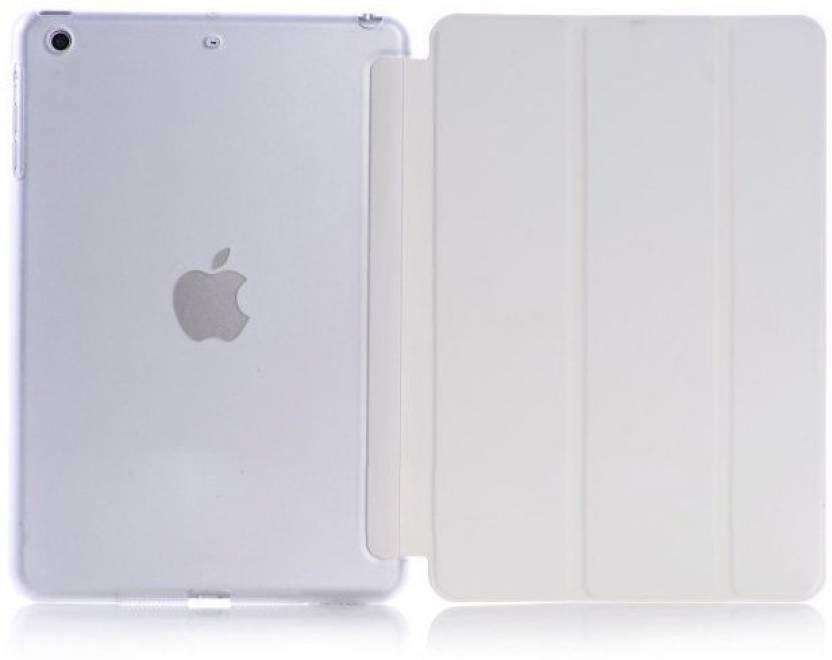 Go Crazzy Flip Cover for Apple iPad mini 7.9 inch, Apple iPad mini 2 7.9 inch