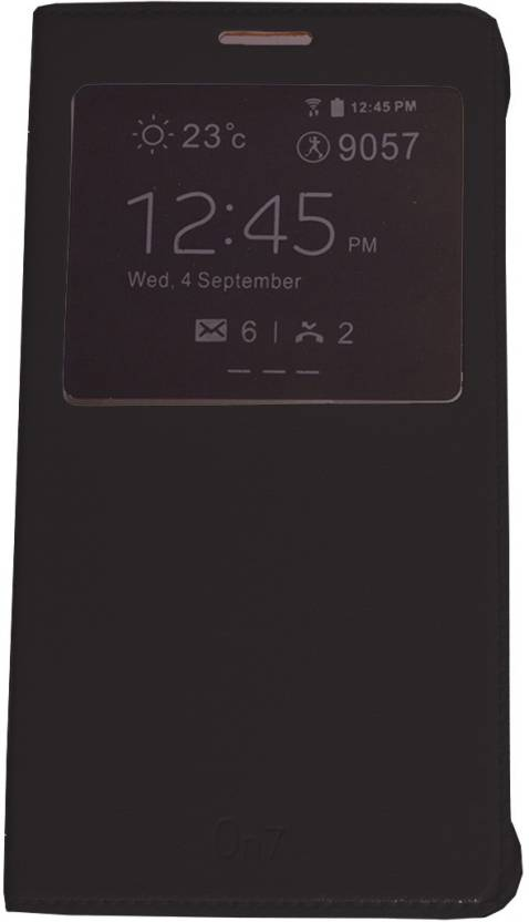 Samsung Flip Cover for SAMSUNG Galaxy On7