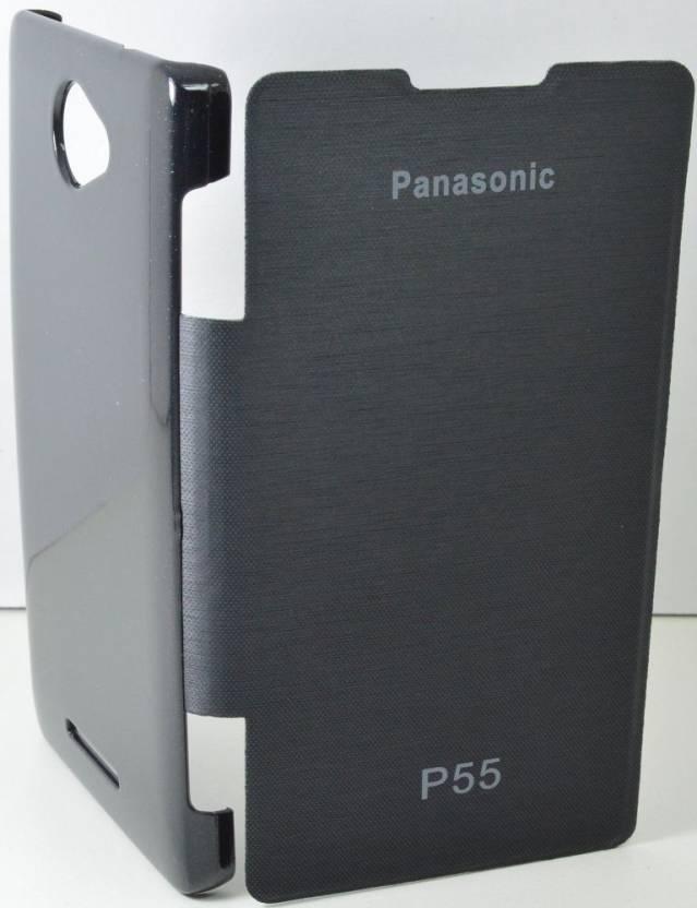 ASM Energy Flip Cover for PANASONIC P55NOVA
