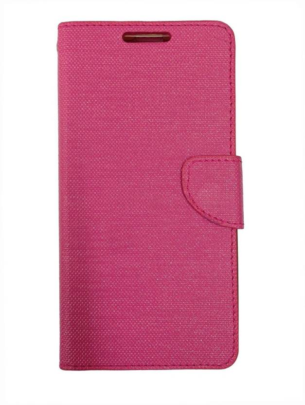 hot sale online 0ad6e 88813 DESIGNLAND Flip Cover for Samsung Galaxy J7 Prime - DESIGNLAND ...