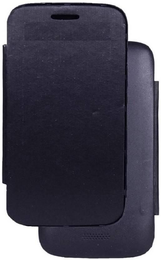 samsung galaxy s2 phone flip case