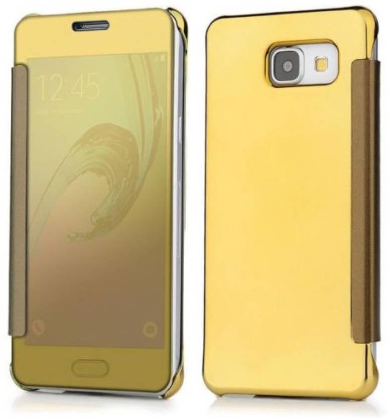 info for b940a dbbfc Wondrous Flip Cover for Samsung Galaxy J7 Prime - Wondrous ...