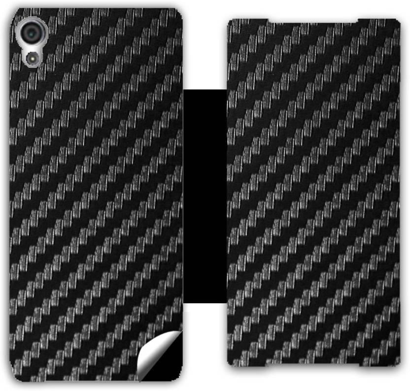 Skintice Flip Cover for Sony Xperia Z2