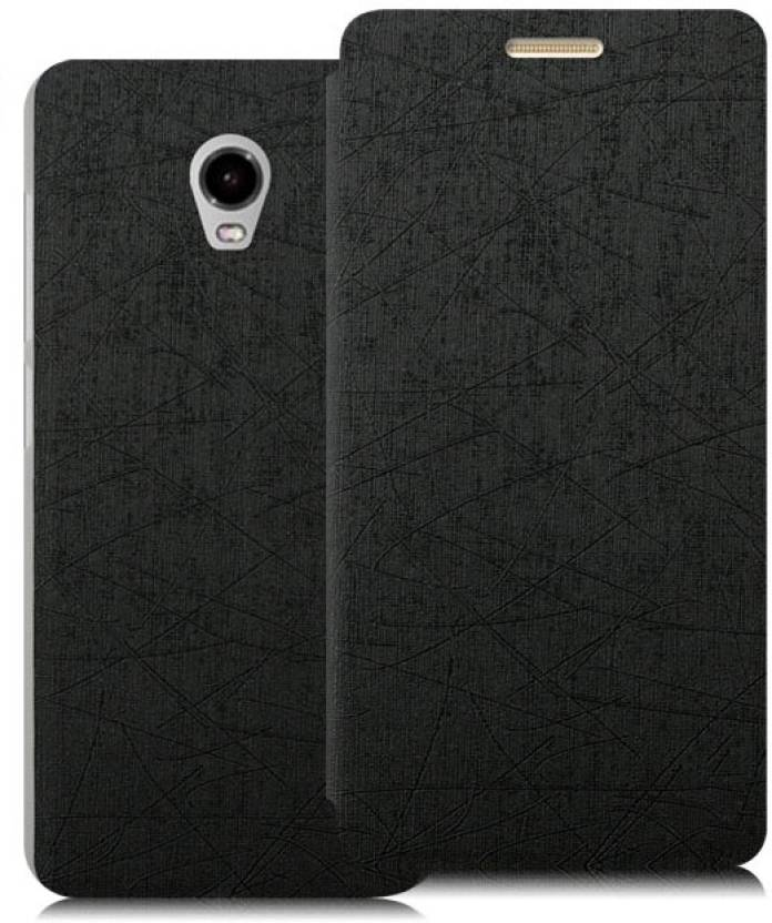 reputable site 3de61 7202e FAD-E Flip Cover for Lenovo Vibe P1 (5.5 Inch), Lenovo Vibe P1