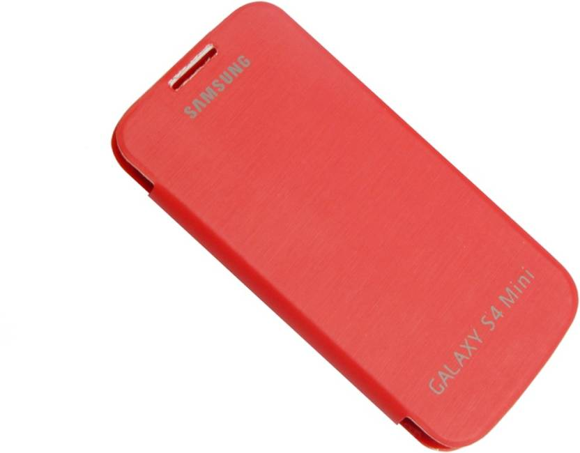Samsung Flip Cover for Samsung Galaxy S4 Mini
