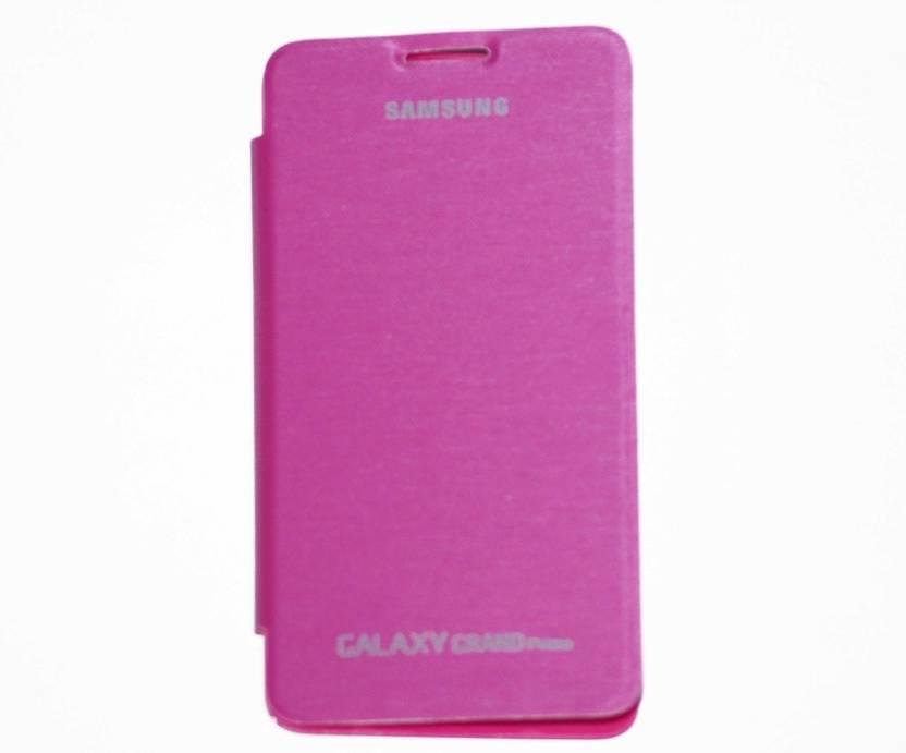 uk availability 452ac a2716 OSR Flip Cover for Samsung Galaxy Grand Prime - OSR : Flipkart.com