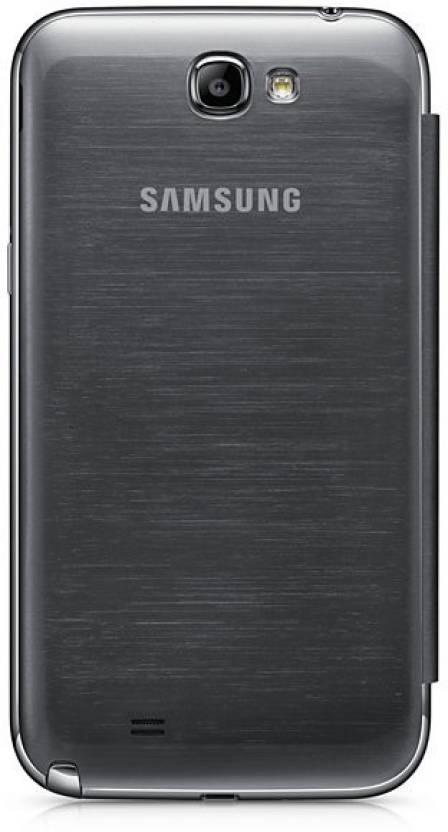 more photos 9accd 6b5e5 Samsung Flip Cover for Samsung Galaxy Grand Neo Plus GT-I9060I