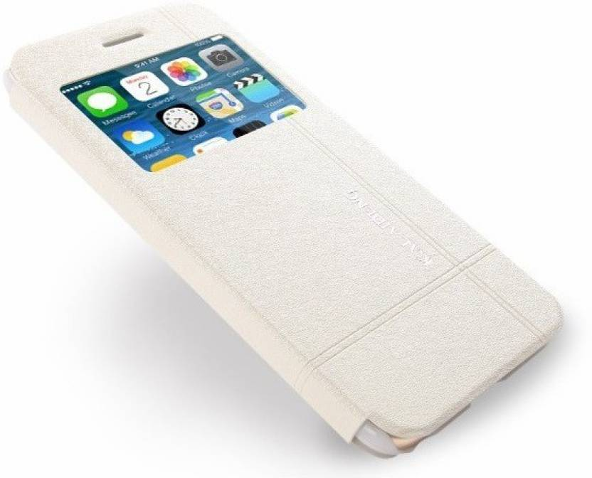 on sale c469f 00c9a KALAIDENG Flip Cover for Apple iPhone 6s Plus - KALAIDENG : Flipkart.com