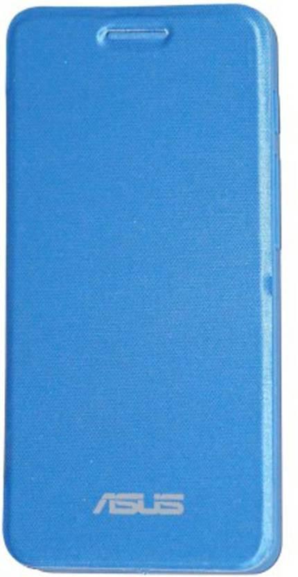 Vimi Flip Cover for Asus Zenfone 4.5
