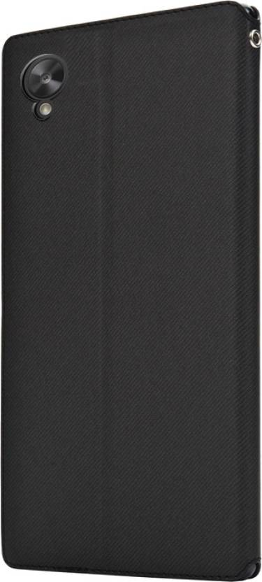 Capdase Flip Cover for LG / Google Nexus 5