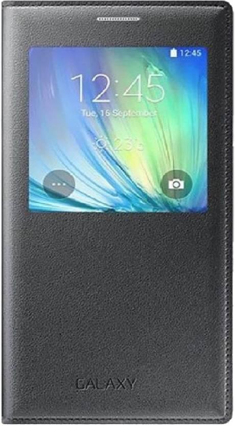 FIDDLE Flip Cover for SAMSUNG Galaxy J7 - FIDDLE : Flipkart com