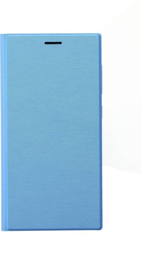 Mi Flip Cover for Mi3 Mi Flipkart