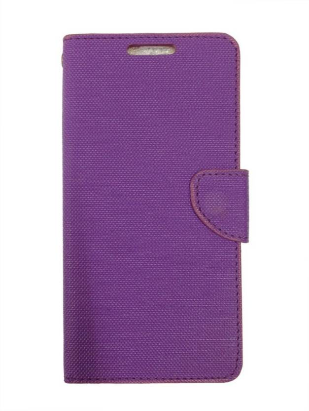 watch 88b56 8d5ca Style Case Flip Cover for Yu Yunique