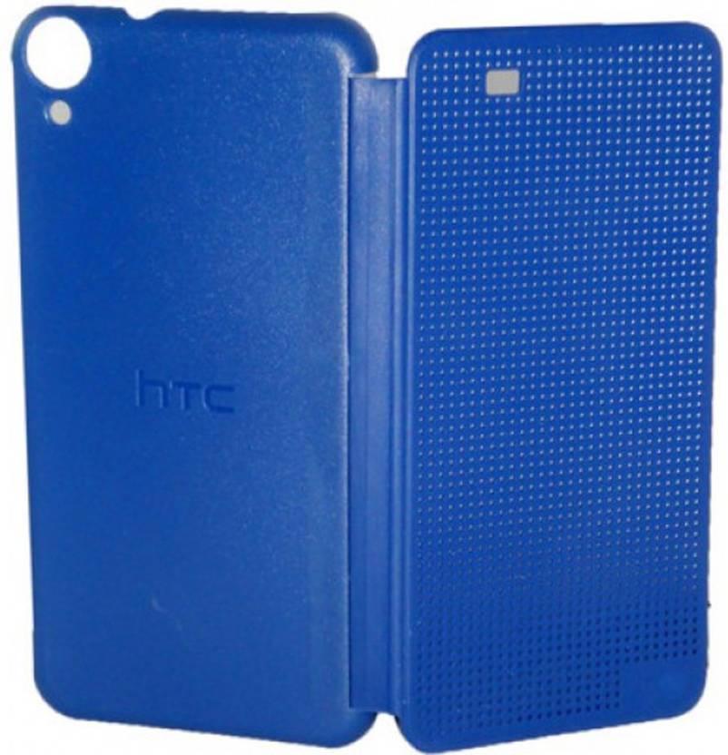 size 40 72939 c02ab AE MOBILE ACCESSORIZE Flip Cover for HTC Desire 820