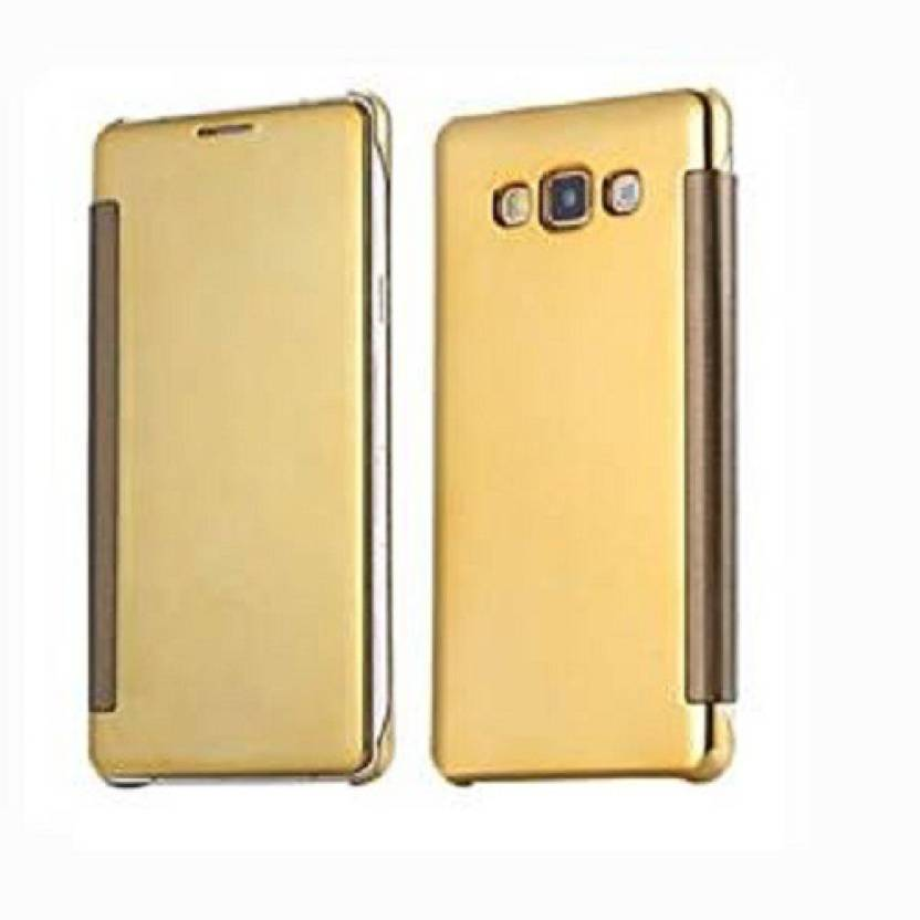 new style 8bf7b a1599 CIRO Flip Cover for Samsung galaxy j7 (2016 adition) - CIRO ...