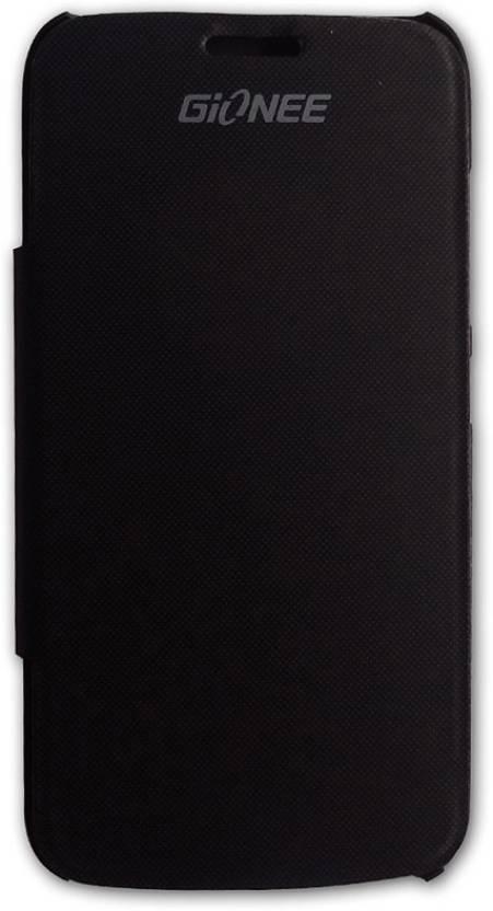 great fit fac07 1b073 SmartLike Flip Cover for Gionee M2 - SmartLike : Flipkart.com