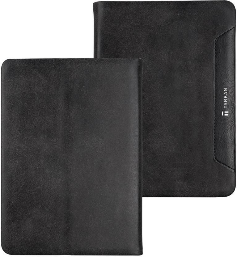 Tarkan Flip Cover for All-New Kindle Paperwhite - Tarkan : Flipkart com
