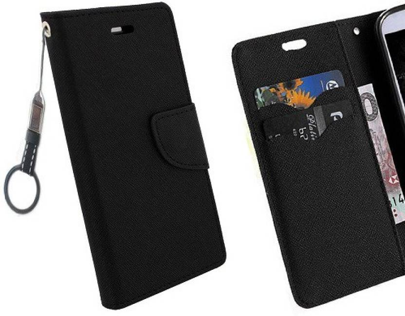 uk availability 18802 49da0 Majesty Flip Cover for Lenovo K4 Note