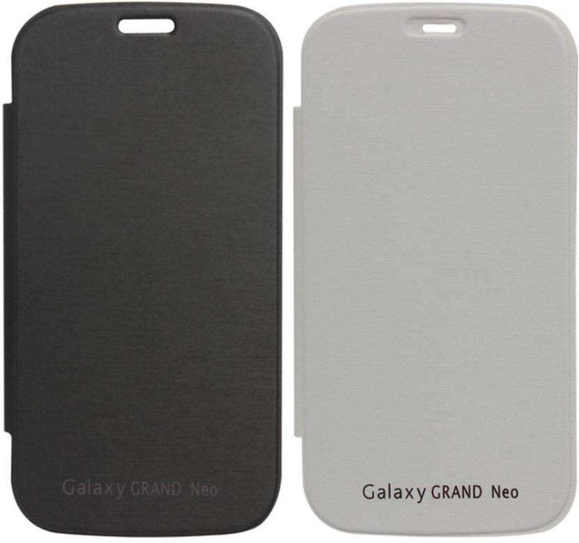 innovative design 81b70 2380c Chevron Flip Cover for Samsung Galaxy Grand Neo i9060 - Chevron ...