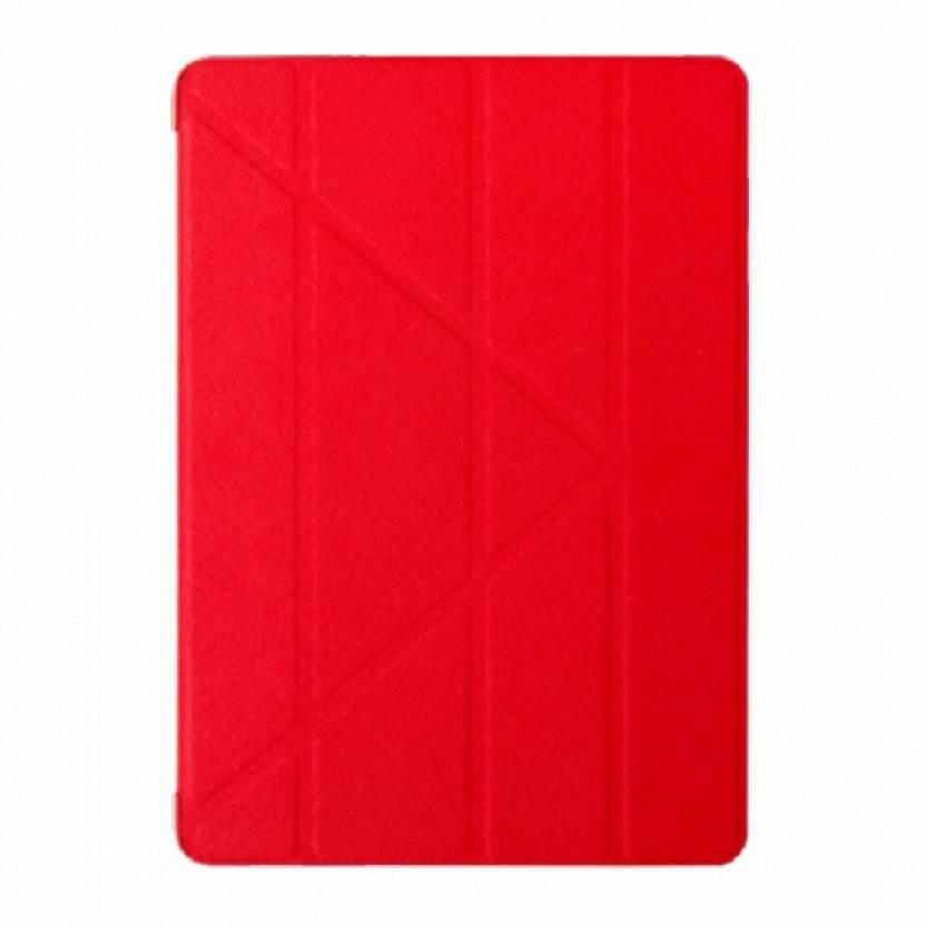 ozaki ipad air 2 cover  Ozaki Flip Cover for Apple iPad Air 2 - Ozaki :