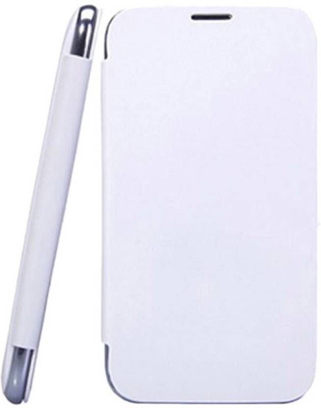 watch f9428 96f48 Micvir Flip Cover for SAMSUNG Galaxy E5 - Micvir : Flipkart.com